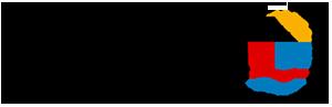 Wegitherm Logo
